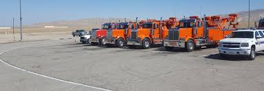 Home - TenWest Towing Kern Towing Service In Bakersfield Company Top Rated 24 Hour Smith Miller Kenworth Central Valley 116 Tow Truck Wrecker Image Detail For Inc Big Rig And Heavy Duty Home Golden Empire Bakersfieldcitytow City City Tow Hash Tags Deskgram Tenwest Ca Western Star Twin Steer W Bb 80 Commercial Trucks For Sale California Coe B A Co San Francisco Companies