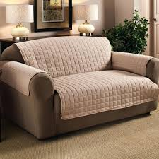 Sofa Bed Mattress Walmart Canada by Cool Leather Couch Slipcovers Suzannawinter Com