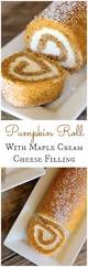 Trisha Yearwood Pumpkin Roll by 17 Best Images About Favorite Recipes On Pinterest Pizza Dough