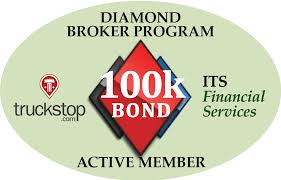 PartnerShip Named Diamond Broker By Internet Truckstop | PartnerShip Miamidade Libraries On Twitter Were At The Springintowellness Rv Truck Stops Hotels For Truckers By Jonas Cameron Issuu Best Truck Stops Vardens Limited An Ode To Trucks An Rv Howto For Staying At Them Girl Internet Stop Partnership With Team Run Smart Youtube Chris Campaoni Metascreengrab From My Truckstop Free Wifi Sapp Bros Truck Stop Free Internet Iowa 80 Its Financial Services This Morning I Showered A Meets Road Vestil 115 In L X W Pallet Stopvpts05 The Home