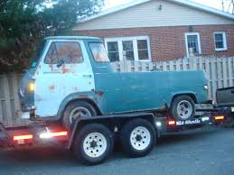 Craigslist Pickup Trucks For Sale In New Jersey | Top Car Models And ... Ovens For Sale Itsa Pizza Truck Western Star Dump Craigslist Wwwtopsimagescom Box Trucks In Ct Pickup New Jersey Top Car Models And Classic Old Jeep Names Avarisk Mack Nj On Mosscovered 1961 Chevy Corvette On Is Oneofakind How To Sell Your Quickly Safely Imgenes De By Owner Shuts Down Personals Section After Congress Passes Bill American Historical Society South Garage Sales Bestcurtainsml