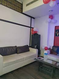 100 Spa 34 The Real Unisex Salon Photos Sector Faridabad Pictures
