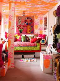 DIY Teen Room Ideas 2015