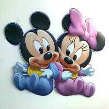 Minnie Mouse Bedroom Accessories Ireland by Unisex Bedroom Stickers Shop Online Ireland Excellent Products