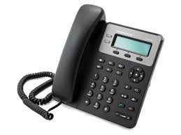 Grandstream GXP 1610 IP Phone | NetXL Cisco Linksys Voip Sip Voice Ip Phones Spa962 6line Color Poe Mitel 6867i Voip Desk Sip Telephone 2 X List Manufacturers Of Fanvil Phone Buy Yealink Sipt48s 16line Warehouse Voipdistri Shop Sipw56p Dect Cordless Phone Tadiran T49g Telecom T19pn T19p T19 Deskphone Sipt42g Refurbished Looks As New Cisco 8841 Cp88413pcck9 Gateway Gt202n Router Adapter Fxs Ports Snom D375 Telephone From 16458 0041 Pmc Snom 370