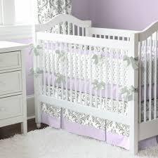 kiabi chambre bébé collection chambre bebe kiabi chambre idées de décoration de