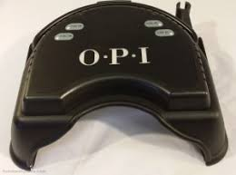 Opi Led Lamp Not Working by Www Opi Com Seriously Nails
