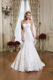 8752 wedding dress from justin alexander hitched co uk