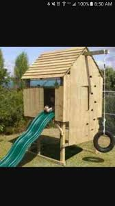 34 Best Treehouse Images On Pinterest | Backyard Treehouse ... Building Our Backyard Castle With Wood Naturally Emily Henderson Fniture Playsets Cedar Swing Sets On Ipirations Skyfort Ii 3d Promo Youtube Kids Playhouse Backyard Shed Clubhouse Studio Playhouses Woodridge Wooden Set Wall Ladders Side Porch And Triton Diy Fortswingset Plans Jacks 34 Free For Your Kids Fun Play Area Easy How To Build A The Yard Fort From Give The A Playset This Holiday Sears Best 25 Fort Ideas On Pinterest Diy Tree House