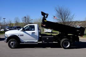 New And Used Trucks For Sale On CommercialTruckTrader.com Attenuator Truck Rentals Available Nationwide Royal Equipment Tips All Items And Services You Need On Lsn Crossville Tn Welcome To Clean Cars Buy Here Pay Nashville Tn 37217 Rent Market Rate Drop For Second Month In A Row Vacuum Rental Company Vac Trucks Wablasters Vac2go Ford Dealer Used Sale Wyatt Johnson Enterprise Moving Cargo Van And Pickup Touch 91518 Williamson Co Parks Rec Tennessee Western Express Inc Rays Photos Rent Scotts 2017 Tesla Model S Turo 2000 Uhaul Move Out Of San Francisco Believe It The Pick Up Dumpster
