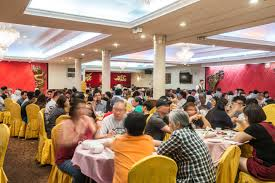 Bed Stuy Restaurants by The Absolute Best Chinese Food In Nyc U0027s Chinatown