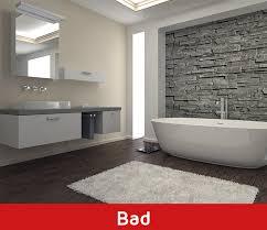 ratgeber bad und heizung günstig kaufen bei badshop