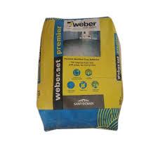 weber tile adhesive tile fixing adhesive balaji commercial