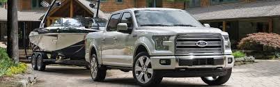 100 Trucks For Sale In Colorado Springs Sanaa Auto S Car Dealer In CO