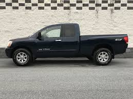 Used 2007 Nissan Titan For Sale In Jonestown, PA 17038 Frontier Auto ... Used 2007 Nissan Titan For Sale In Jonestown Pa 17038 Frontier Auto Mountville Motor Sales Columbia New Cars Trucks Chevrolet Silverado 1500 Vehicles Blairsville 2017 2500hd Oxford Jeff D Everything You Need To Know About Leasing A Truck F150 Supercrew 2018 Toyota Tacoma Langhorne Team Of Lifted Ray Price Mt Pocono Ford Sale Near Downington Exton Murrysville Custom Tom Hesser Trucknstuff Sale 4x4 6 Speed Dodge 2500 Cummins Diesel1 Owner This Is