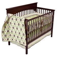 Bacati Crib Bedding by 57 Best Crib Bedding Ideas Images On Pinterest Crib Bedding Sets