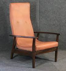 Mid Century Danish Lounge Chair – Settarget.co Midcentury Modern Comfortable Light Grey Cashmere Lounge Chair High Back Buy Mid Century Chairhigh Chairlounge Georg Jsen Mahogany And Rope 1967s Danish High Back Mid Century Lounge Chair 1970s Design Market Hughes Refinished Solid Teak Mcm Recling Perfect Will Be Upholstered For You Vintage Dux La Authentic Milo Baughman Reclinerlounge In Black 1960s Midcentury Finds Set Of His Hers Parlor Chairs Whosale Ding Room Fniture Adrian Pearsall Slim Jim 1865c