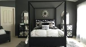 Surprising Home Goods Wall Mirrors Wall Decoration Ideas