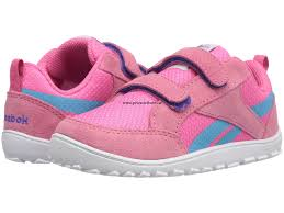 Coupon Code Reebok VentureFlex Chase (InfantToddler) Happy ... Pink Shirt Day Coupon Code Rollareleasa Pink Limited Edition Emilio Pucci Printed Bikini Women Coupon Codes Search Cherrys Valentines Sale Cadian Freebies And Deals Fit Shop Code 2019 Great Clips Vacaville Coupons Reebok Ventureflex Chase Infanttoddler Happy Blitzwolf Bwbs3 Tripod Selfie Stick 1699 Price Claim Your 50 Off Welcome Gift Now Promo Flat Vector Banner Design Adidas Nmd_cs1 Sneakers 13479508 Hotty Miss Mouse Key Chain Baby Pink