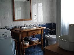 ouessant chambres d hotes ouessant martin chambres à louer bretagne