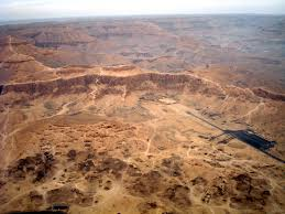 100 In The Valley Of The Kings Egypt Africa Of The Air View