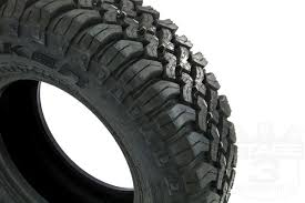 100 Cheap Mud Tires For Trucks 35x1250R20LT Falken Wild Peak Terrain MT OffRoad Tire F28516905