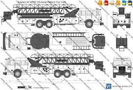 Templates - Trucks - Sutphen - Sutphen SP 90 SP 100 Aerial Platform ... Printable Fire Truck Coloring Page About Pages Unique Clipart Google Fire 15 1200 X 855 Dumielauxepicesnet Mplate Paper Template Photo Of Pattern Vendor Registration Form Jindal Werpoint Big Red Truck Isolated Fyggxfe 28 Collection Of Turning Radius Drawing High Quality Free Itructions And Can Use Dog Fabric For Sutphen Monarch Vector Drawing Its Free Digiscrap Latino Fireman Sam Invitation Best Themed Birthday Invitations Party Ideas