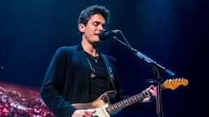 Setlist Smashing Pumpkins by John Mayer Brings The Search For Everything Tour To Las Vegas