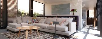 18 moderne wohnzimmer in die ihr euch verlieben werdet