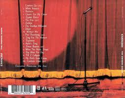 100 eminem curtains up tracklist how baz luhrmann ish is