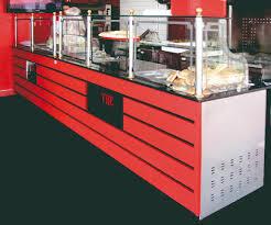 materiel cuisine occasion professionnel cuisine vente achat des ã quipements pour snack et restaurant