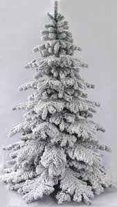 Lifelike Artificial Christmas Trees Uk by 7ft 210cm Artificial Christmas Trees Christmas Tree World