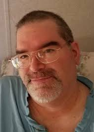 Obituary for Jeffrey J Gingerich