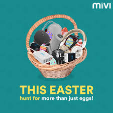 Mivi (@mivi) Instagram Profile - Instagram Viewer Authgram ... Dream Products Catalog Blog Coupondunia Coupons Cashback Offers And Promo Code 10 Best Houzz Codes 40 Off Sep 2019 Honey Art Journal Junction Coupons Promo Discount Bonuses How To Buy Hatch Embroidery Software From John Deer Big Catcher Eco Amazoncom Uhoo Linen Prints Picturesblack Friday Select Amazon Customers Can Save 30 On Everyday Essentials Sparco 15 Discount Coupon Shmee150 Living The