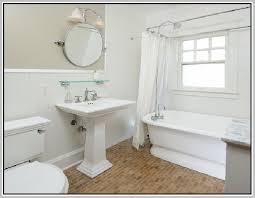 kohler bathroom sinks image of bathroom vessel sinks full size