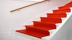 peindre un escalier sans poncer repeindre un escalier sans poncer survl