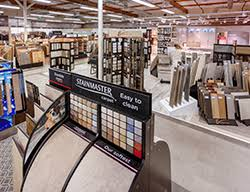 Prosource Tile And Flooring by Wholesale Flooring Kitchen And Bath Cabinets Prosource Of Katy