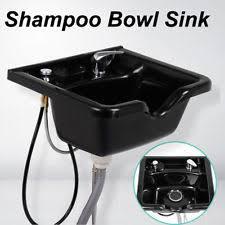 Portable Sink For Salon by Healthline Portable Shampoo Bowl Sink Basin Hair Beauty Salon