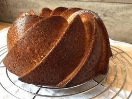 saftiger feuchter nuss nutella kuchen kek tarifi low