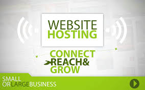PML Webhosting - 214-585-2818 | Quality Website Hosting And ... 14874 Best Best Website Hosting Images On Pinterest Web Hosting For Small Business 2017 Ezzyblog Wordpresscom Vs Wdpressorg Dreamhostblog 25 Company Ideas Starting A Inmotion The Giant Network Bees Cinch Media Fast And Secure Youtube 20 Wordpress Themes With Whmcs Integration 2018 Go Daddy Is Their As Good Ads Suggest List Of Top 10 Companies Neko Services Packages