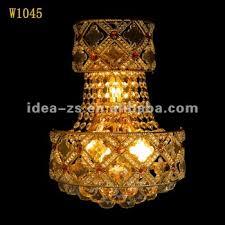 wall light bedroom l fancy light cfl price in india w1045 buy