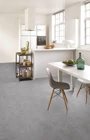 parador vinyl basic 4 3 beton grau vinylboden wohnzimmer
