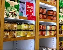 ShelfStore Display Shelves Beautiful A C2 9C 93 Black Dress Case Glass