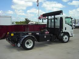 American Bobtail Inc. Dba Isuzu Trucks Of Rockwall- Rockwall, TX. Dennys Towing Tx Service 24 Hour Allnew 2019 Ram 1500 More Space Storage Technology Trucks For Sales Heavy Duty Tow Sale Intertional 4700 With Chevron Rollback Truck For Sale Youtube Ford F550 Super Vulcan Car Carrier Plumber Sues Auctioneer After Truck Shown Terrorists Cnn In Texas Used On Galleries Miller Industries Galveston Tx 40659788 Auto Wrecker Roadside Service 1 Superior Houston 2018 New Freightliner M2 106 Extended Cab At