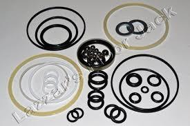 35 Ton Floor Jack Napa by Lazzar U0027s Hcrc Napa Manufactured By Sunex Seal Kits Model 791