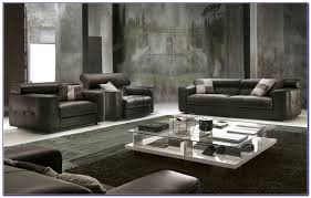 Chateau Dax Milan Leather Sofa by Chateau Dax Leather Couches Sofas Home Design Ideas Nx9xoxxrzo
