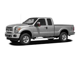 2011 Ford Super Duty F-250 SRW In Lexington, KY | Lexington Ford ... 2014 Ford F150 In Lexington Ky Paul Used Cars Under 100 Richmond Miller Named A 2018 Cargurus Top Rated Dealer New Ford Lariat Supercrew 4wd Vin 1ftew1e5xjkf00428 Nissan Frontier Sv Sb Crew Cab 1n6ad0erxjn746618 2019 F250sd Xlt Kentucky Gates Honda Automotive Truck Outlet Buy Here Youtube Southern And 4x4 Center 1431 Charleston Hwy West Toyota Tundra Model Info Greens Of Preowned 2017 Ram 2500 Slt Crew Cab Pickup 20880