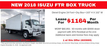 California Isuzu Dealer | New & Used NPR, Commercial Box Trucks ... Empire Trucks East Coast Truck Auto Sales Inc Used Autos In Fontana Ca 92337 2014 Freightliner Ca125 Evo Truck Sales 2012 Cascadia 2015 60 For Sale New Semi Trailers Deploys Test Fleet Of 30 Electric With Us Hinds Cc Agrees With Industry Partners To Train Diesel Equipment Quality Signs Hattiesburg Ms Munn Enterprises Students Diesel Tech Help Program Kick Into High Gear City Rochester Meets Community Requirements A Custom