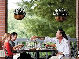 The Patio Westhampton Facebook by Living The Patio Life Outdoor Dining In Richmond