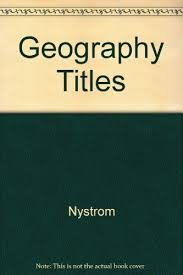 Nystrom Desk Atlas Answers by 8 Nystrom Desk Atlas Online Laminated World Maps The